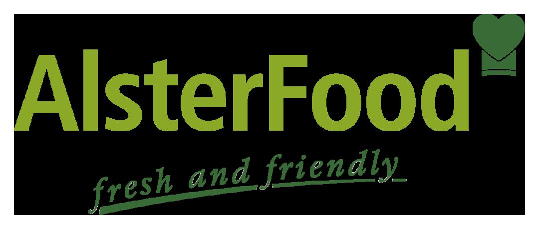 AlsterFood Shop